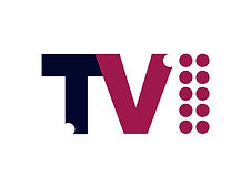 TV1_barevne.jpg