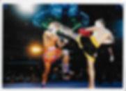 equinox kick 2.jpg