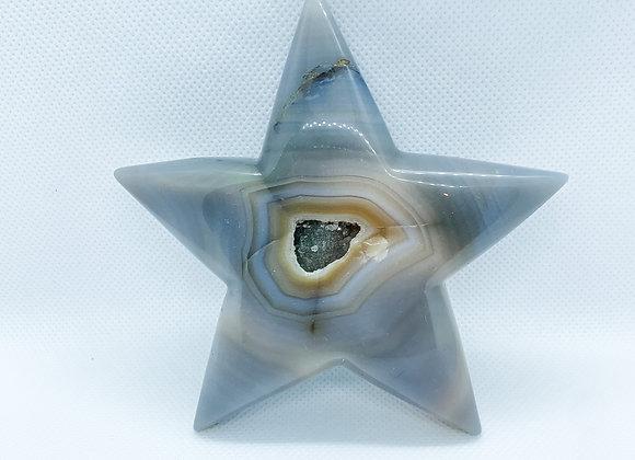 Agate Star