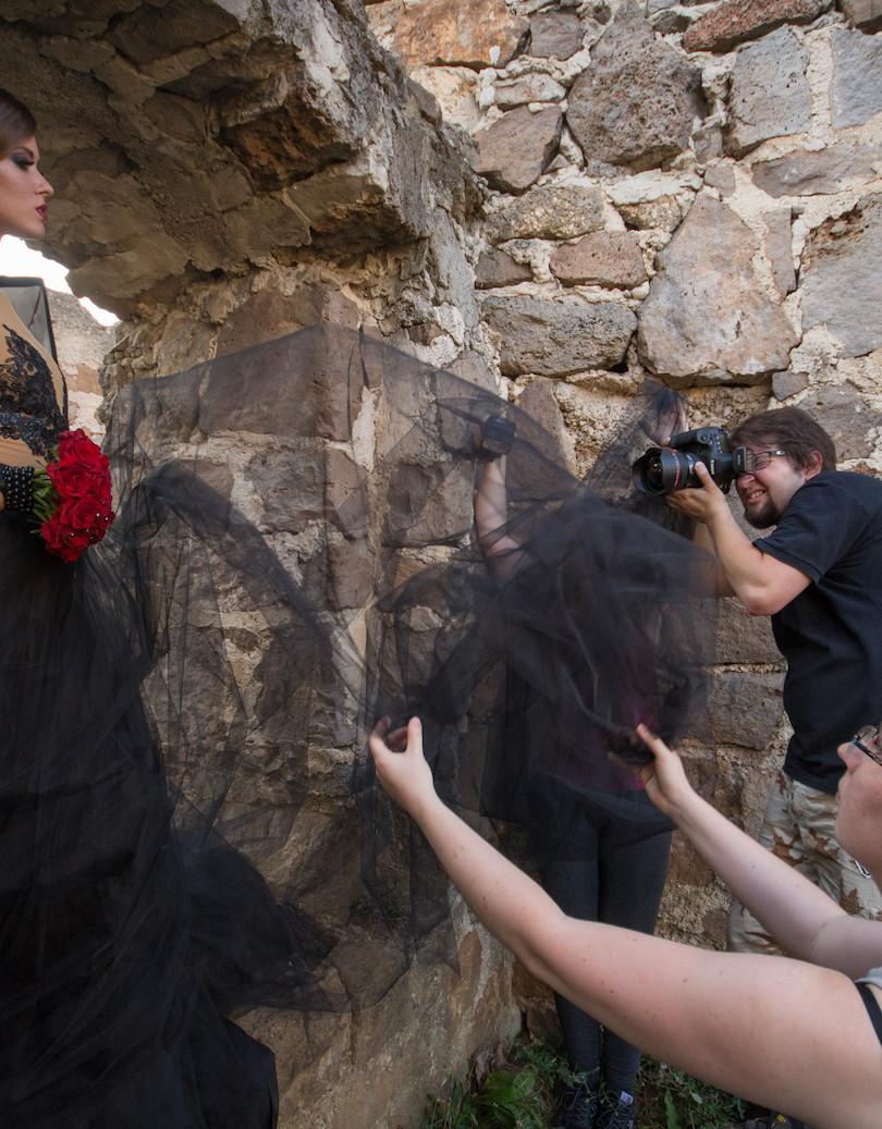 Black Bride Werk-7.jpg