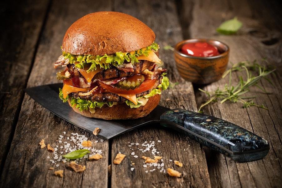 Food Gerillas WERK-246-Edit.jpg