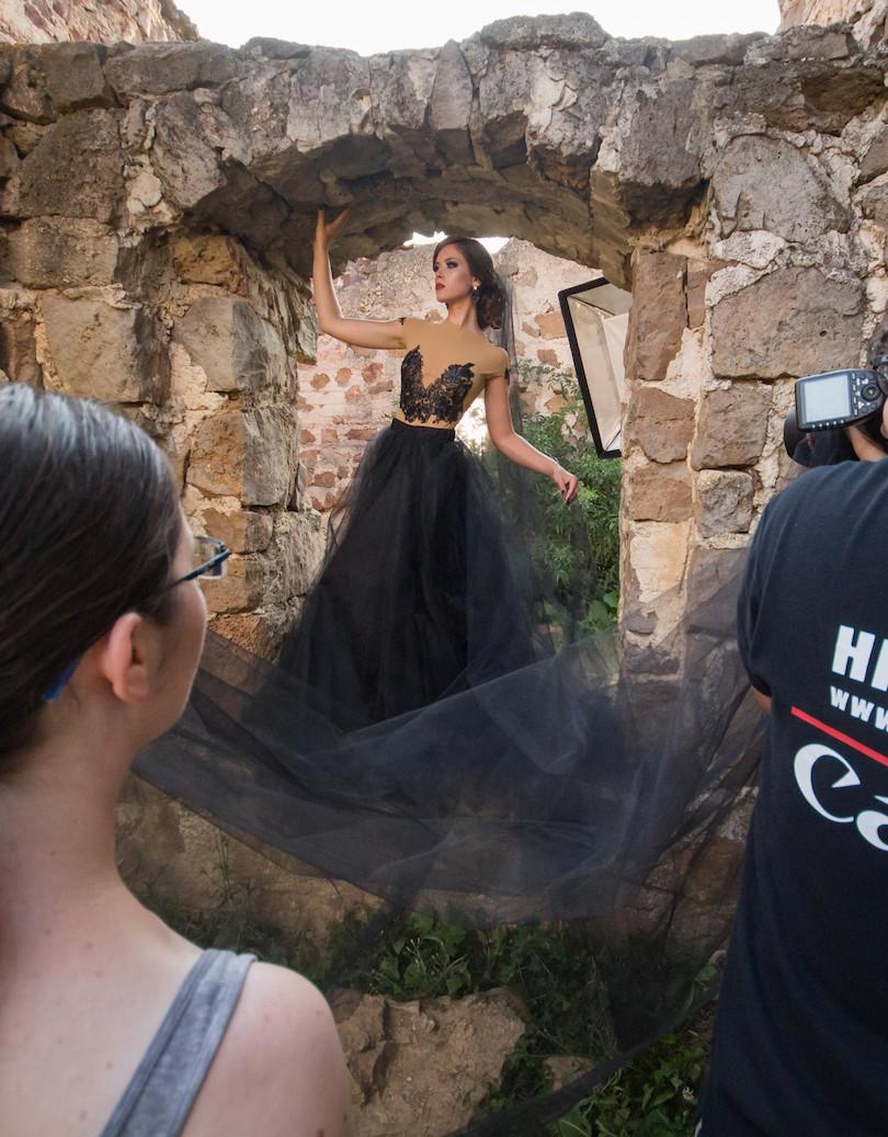 Black Bride Werk-4.jpg