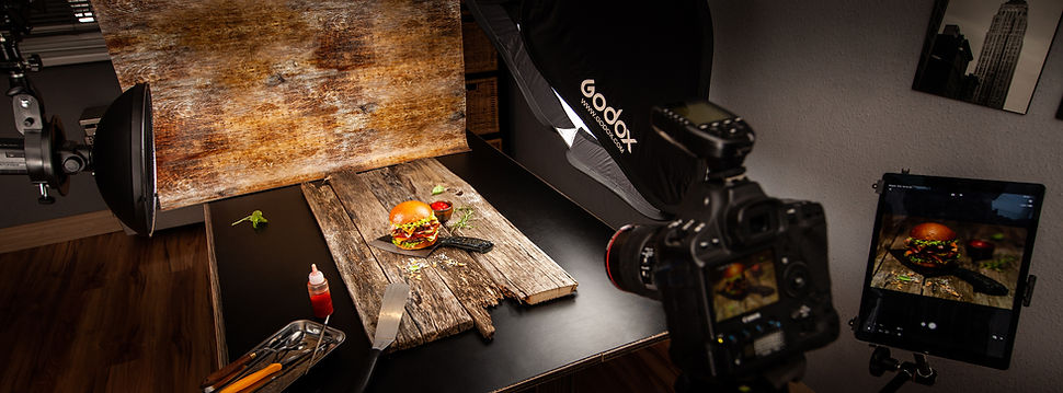 Food Gerillas WERK-191-Edit.jpg