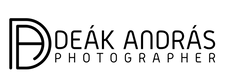 deak andras szeles logo.png