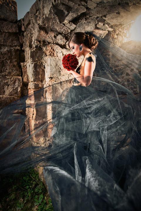 Black Bride Project Balla Zsuzsi-312-Edi