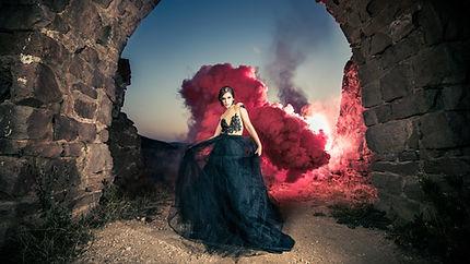 Black Bride.jpg