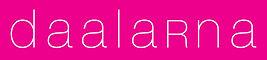 daalarna_logo.jpg