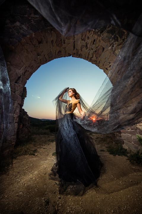 Black Bride Project Balla Zsuzsi-536.jpg