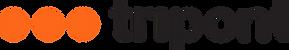 tripont_logo_fekete (1).png