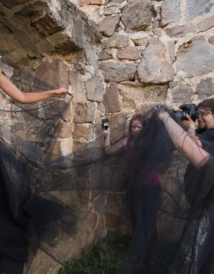 Black Bride Werk-5.jpg
