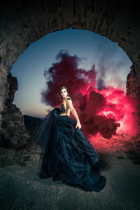 Black Bride Project Balla Zsuzsi-655-Edi