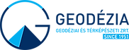 Geodezia_logo_small.png