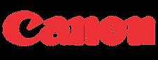 Canon_logo_vector.png