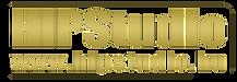 HIPStudio logo.png