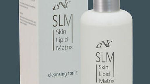 SLM Skin Lipid Matrix Cleansing Tonic