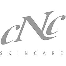 download_CNC.png