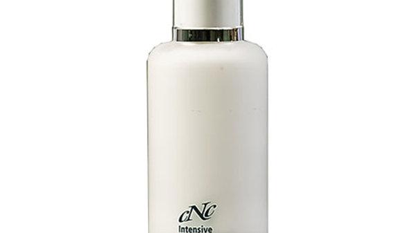 Intensive Cream Cleanser 200ml