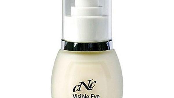 CNC Visible Eye Contour Lift