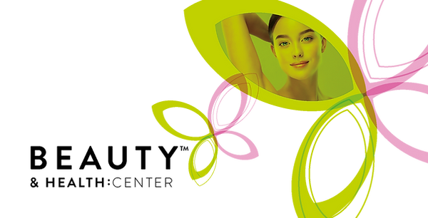 Website Logo Banner_last_review.png