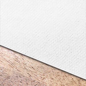 wallpaper-peel-and-stick-woven.jpg