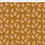 Thumbnail: Set of 4 Fat Quarters, Cotton Sateen Printed in Australia