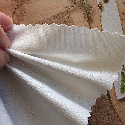 Twill Cotton, Printed in Australia, Choose Design