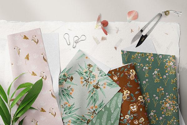 43 Fabric Folds_ Assorted.jpg