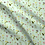 Thumbnail: Wildflower Meadow Collection Part 2, Choose Print, Cotton Fabric by the Metre