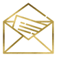 Thistle And Fox_Web Icons Mail Letter.pn