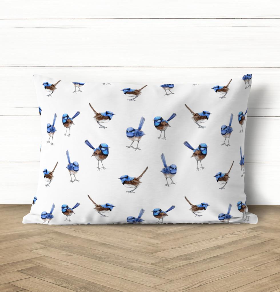 Custom Pillowslips