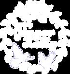 GK Logo 2017 white_200px.png