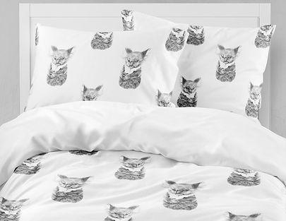 Koala Bed Sheets