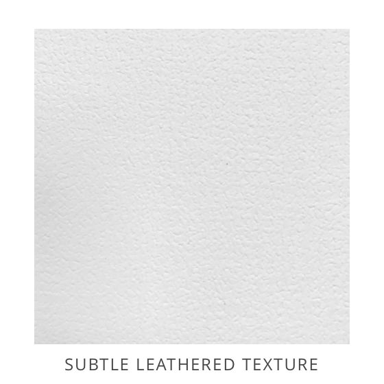durable-wallpaper-texture