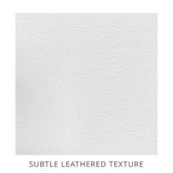 durable-wallpaper-texture