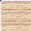 Thumbnail: Braided Print Fabric per Metre, Woven Rope Design, Choose Colour