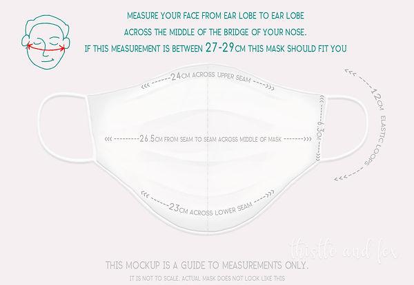 Face Mask Measurements.jpg