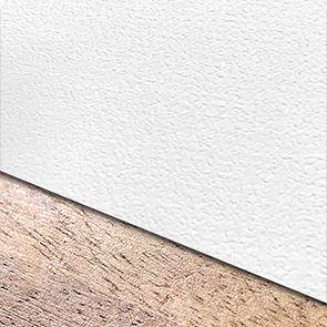 wallpaper-traditional-paste.jpg