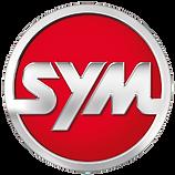 sym italia