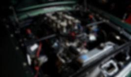 Radiator Repair near Grand Rapids