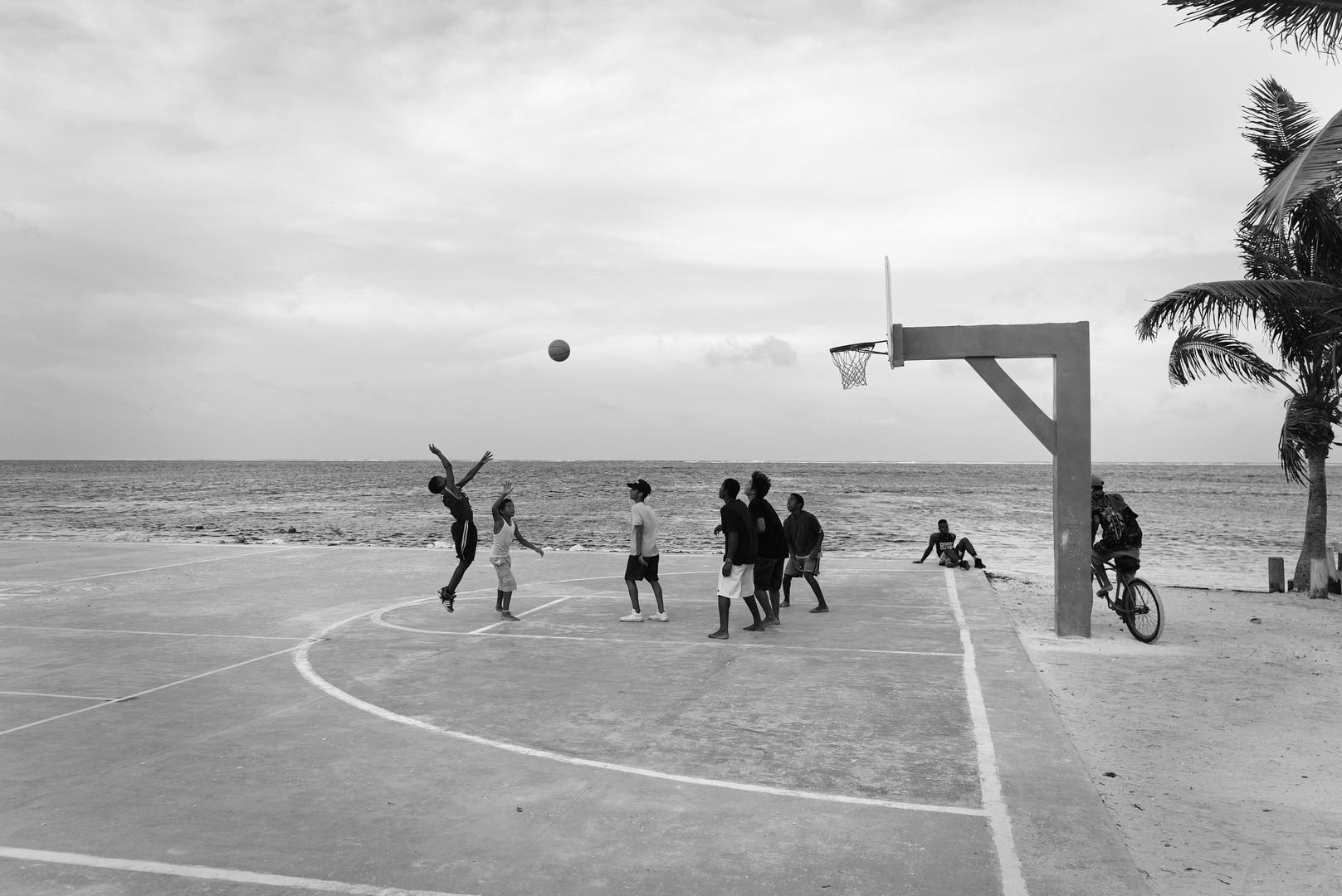 belize_basketball_bw.jpg