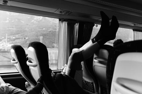 trento_bus_bw.jpg