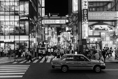 shinjuku_lights_bw.jpg