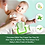 Thumbnail: Clearly Herbal Gentle Baby Wipes 72 count