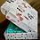 Thumbnail: Land Of The Wee Signature Gift Box