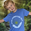 Thumbnail: Here Comes The Sun T-Shirt