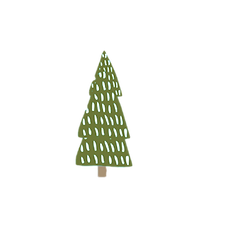 onetreeplanted.png