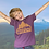 Thumbnail: Mountains Are Calling Tee