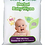 Thumbnail: Herbal Baby Wipes - Handy to Go Pack - 12 Count