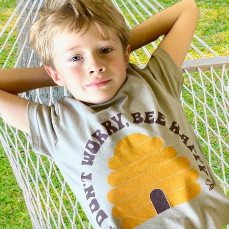 7 Secrets to Raising Grateful Children