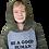 Thumbnail: Be A Good Human Sweatshirt